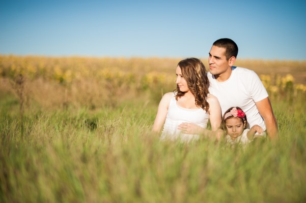 รวมผลิตภัณฑ์ประกันชีวิต ครอบครัว ที่น่าสนใจ-ประกันชีวิตครอบครัว-imoney