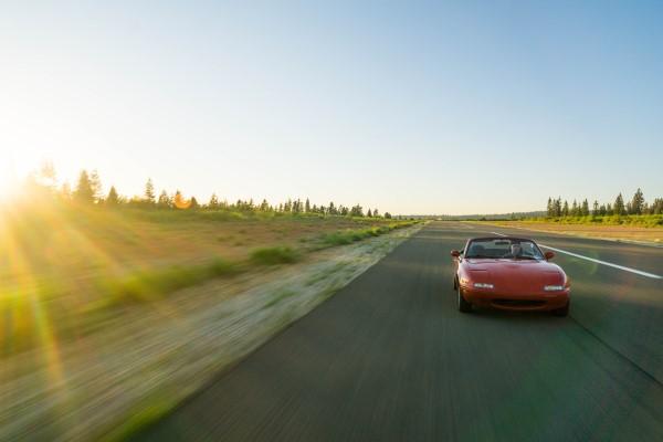 รวมสินเชื่อรีไฟแนนซ์รถยนต์ ไถ่ถอนรถยึด ที่น่าสนใจ-รีไฟแนนซ์รถยนต์ ไถ่ถอนรถยึด-imoney