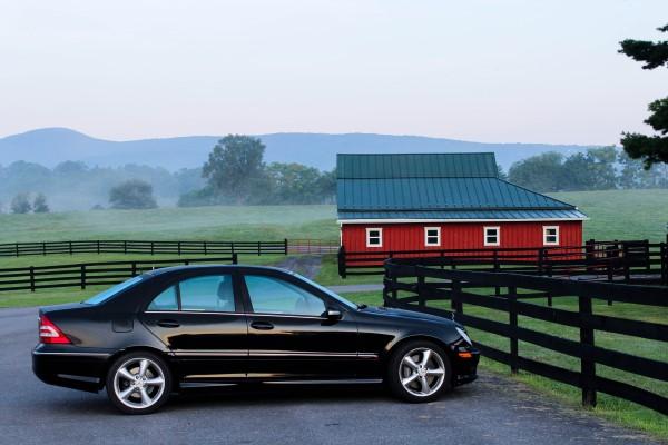 รวมสินเชื่อรีไฟแนนซ์รถ กับธนาคารเดิม ที่น่าสนใจ-รีไฟแนนซ์รถกับธนาคารเดิม-imoney