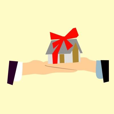 สินเชื่อบ้านสุขสันต์ จากธนาคารอาคารสงเคราะห์-รีไฟแนนซ์บ้านธนาคารเดิม-imoney