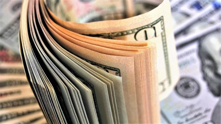 สินเชื่อรถกู้เงินด่วน CarQuickCash จากธนาคารเกียรตินาคิน-รีไฟแนนซ์รถกับธนาคารเดิม-imoney