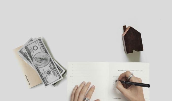 สินเชื่อเคหะ จากธนาคารออมสิน-รีไฟแนนซ์บ้านธนาคารเดิม-imoney