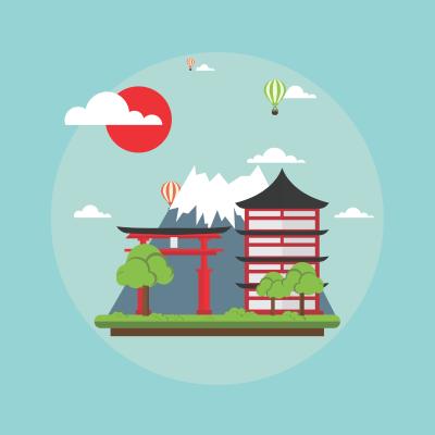 ประกันการเดินทางญี่ปุ่น-imoney