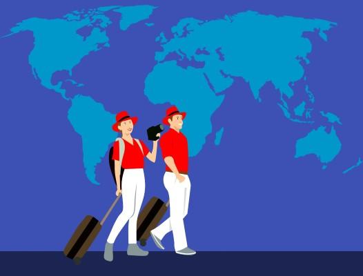 ประกันการเดินทางต่างประเทศ-imoney