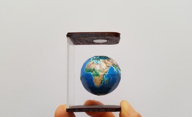 ประกันการเดินทางสบายใจทั่วโลก จากทิพยประกันภัย-ประกันการเดินทางต่างประเทศ-imoney