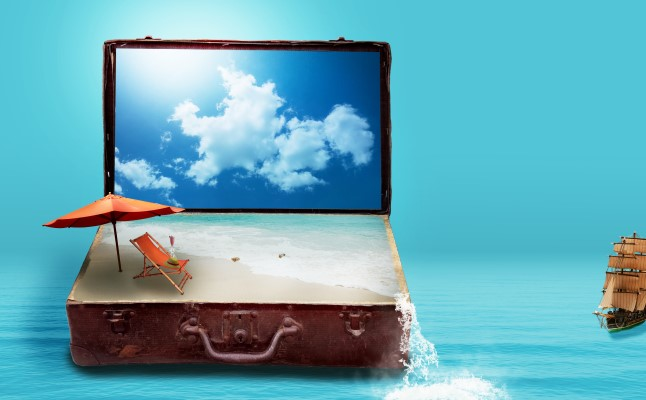 ประกันพร้อมใช้ ประกันการเดินทางในต่างประเทศแบบรายปี-ประกันการเดินทางต่างประเทศ-imoney
