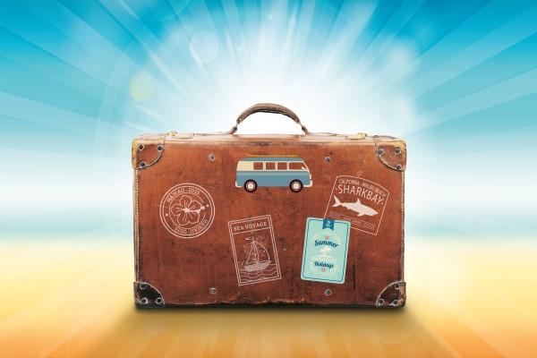 ประกันภัยการเดินทางต่างประเทศ จาก MSIG ประกันภัย-ประกันการเดินทางต่างประเทศ-imoney