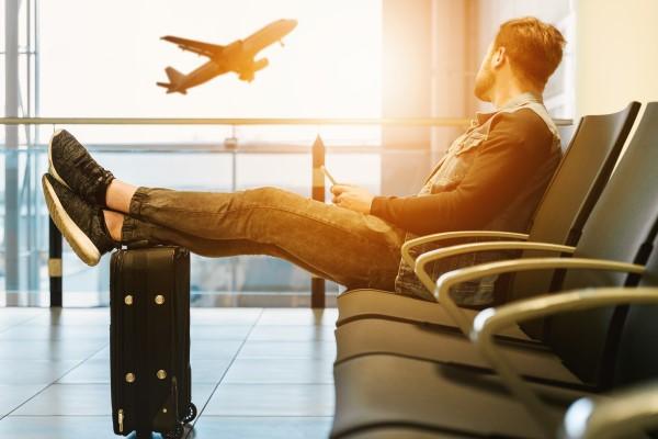 ประกันภัยการเดินทางต่างประเทศ (Travel Delight)-ประกันการเดินทางต่างประเทศ-imoney