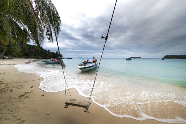 ประกันภัยการเดินทางสบายใจทั่วไทย จากทิพยประกันภัย-ประกันการเดินทางในประเทศ-imoney
