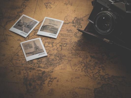 ประกันภัยการเดินทางสำหรับนักท่องเที่ยว-ประกันการเดินทางต่างประเทศ-imoney