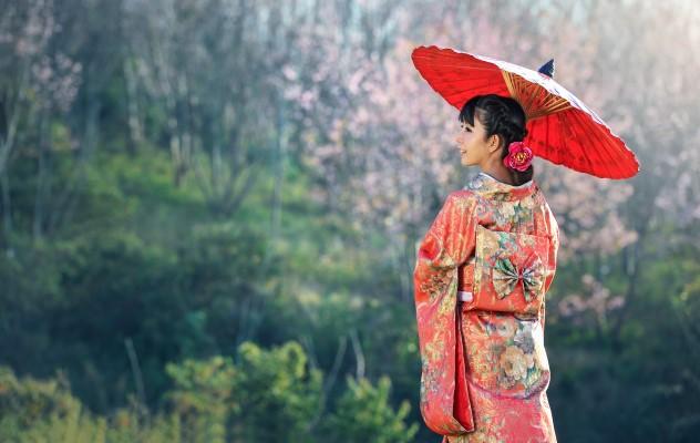 ประกันภัยการเดินทาง จาก sompo ประกันภัย-ประกันการเดินทางญี่ปุ่น-imoney