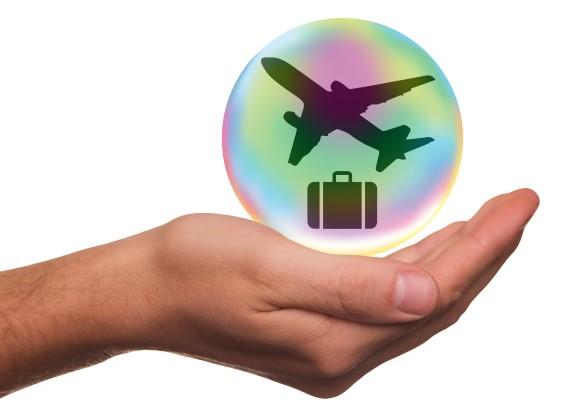 ประกันภัยคุ้มครองการเดินทางภายในประเทศไทย-ประกันการเดินทางในประเทศ-imoney