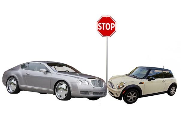 ประกันภัยรถยนต์คนกรุง จาก สินมั่นคง ประกันภัย-ประกันรถยนต์ชั้น 1-imoney
