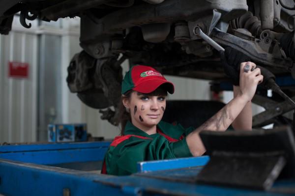 ประกันภัยรถยนต์ซ่อมศูนย์ จาก สินมั่นคง ประกันภัย-ประกันรถยนต์ชั้น 1-imoney