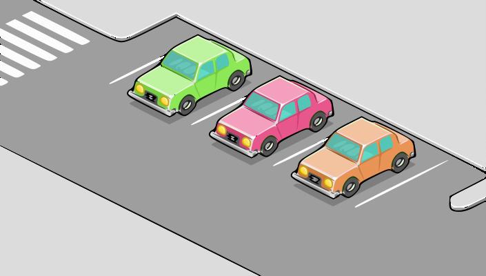 ประกันภัยรถยนต์ประเภท 1 คุ้มครอง-คุ้มค่า จากกรุงเทพประกันภัย-ประกันรถยนต์ชั้น 1-imoney