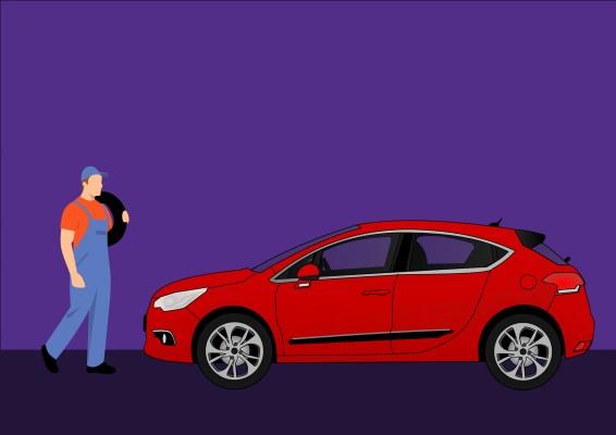 ประกันภัยรถยนต์ประเภท 1 จากทิพยประกันภัย-ประกันรถยนต์ชั้น 1-imoney