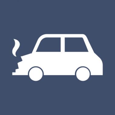 ประกันภัยรถยนต์ 2+ นวกิจฯ จัดให้ จากนวกิจประกันภัย-ประกันรถยนต์2-imoney