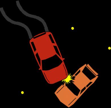 ประกันภัยรถยนต์ 3+ จากทิพยประกันภัย-ประกันรถยนต์3-imoney