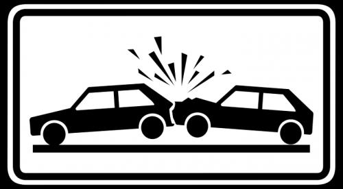ประกันภัยรถยนต์ 3+ EXTRA จากวิริยะประกันภัย-ประกันรถยนต์3-imoney