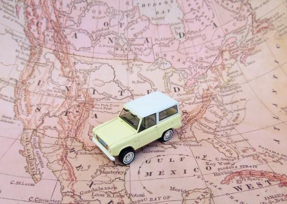 ประกันภัยอุบัติเหตุเดินทางภายในประเทศ จากธนาคารกสิกรไทย-ประกันการเดินทางในประเทศ-imoney