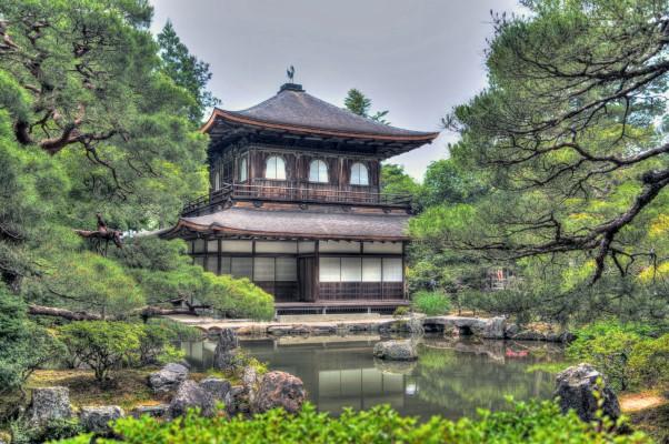 ประกันเดินทางต่างประเทศ จาก AIG ประกันภัย-ประกันการเดินทางญี่ปุ่น-imoney