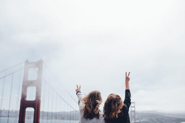 ประกันเดินทางต่างประเทศ Happy Mile Travel-ประกันการเดินทางต่างประเทศ-imoney