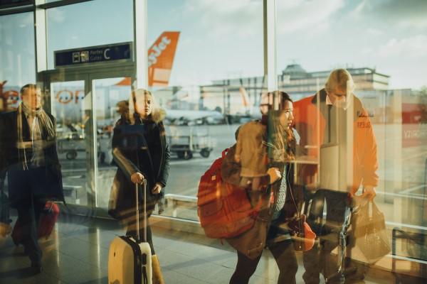 ประกันเดินทางระหว่างประเทศ-ประกันการเดินทางต่างประเทศ-imoney