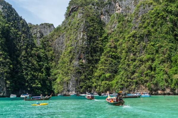 ประกันเดินทางในประเทศ จากเมืองไทยประกันภัย-ประกันการเดินทางในประเทศ-imoney