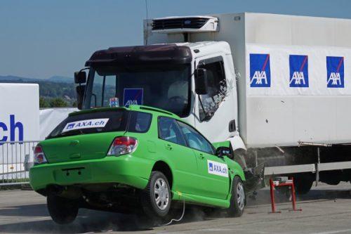 รวมประกันภัยรถยนต์ 2 จากบริษัทประกันภัยต่างๆที่น่าสนใจ-ประกันรถยนต์2-imoney