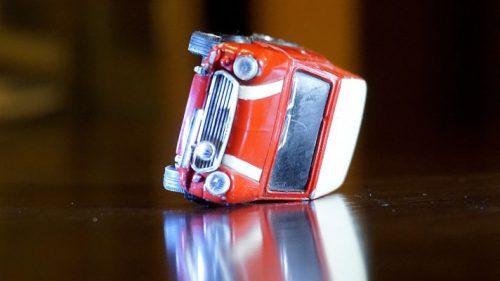 รวมประกันภัยรถยนต์ 3 ที่น่าสนใจ ประจำปี 2562-ประกันรถยนต์3-imoney