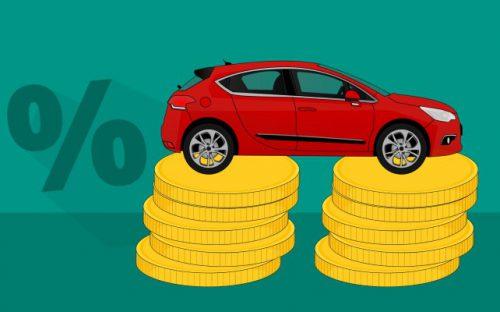 รวมประกันรถยนต์รายเดือนจากบริษัทประกันภัยต่างๆ 2562-ประกันรถยนต์รายเดือน-imoney