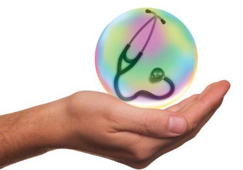 ประกันสุขภาพแปดเซียน จากนวกิจประกันภัย-ประกันสุขภาพรายปี-imoney