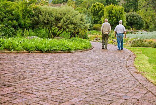 ประกันสุขภาพ คุ้มธนกิจ99 คุ้มครองสุขภาพ-ประกันสุขภาพผู้สูงอายุ-imoney