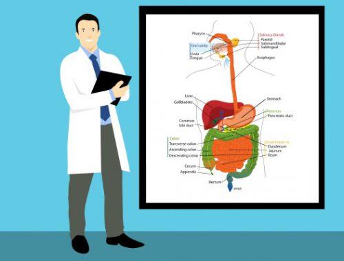ประกันสุขภาพ เอไอเอ เอช แอนด์ เอส พลัส โกลด์ จาก AIA-ประกันสุขภาพรายปี-imoney