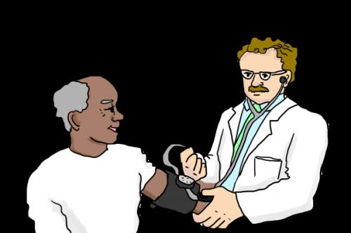 ประกันสุขภาพ เฮลท์ โพรเทคชัน-ประกันสุขภาพลดหย่อนภาษี-imoney