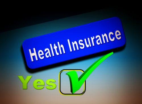 ประกันสุขภาพ แผนเพอร์ซันนัลแคร์ จากเอ็ทน่า ประกันสุขภาพ-ประกันสุขภาพรายปี-imoney
