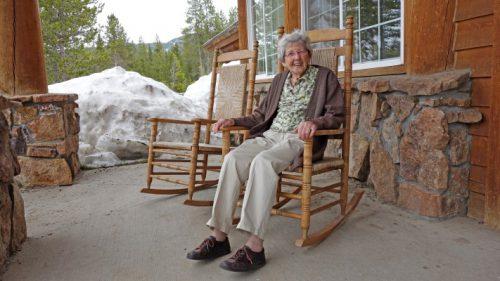 ประกันสุขภาพ LifeCARE 8070 ดูแลสุขภาพ-ประกันสุขภาพผู้สูงอายุ-imoney