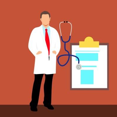 ประกันสุขภาพ OPD -imoney