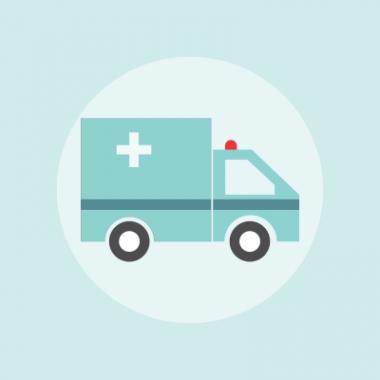 ประกันสุขภาพ iHealthy-ประกันสุขภาพลดหย่อนภาษี-imoney