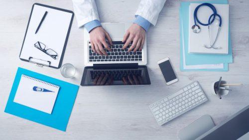 รวบรวมประกันสุขภาพ OPD ที่ได้รับความนิยมมากที่สุด-ประกันสุขภาพ OPD -imoney
