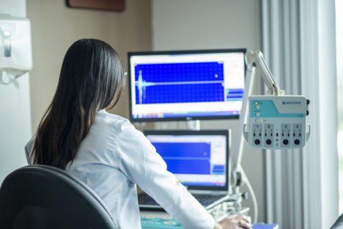 ประกันภัยสุขภาพ แบบ สมาร์ทเฮลท์-ประกันสุขภาพต่างด้าว-imoney