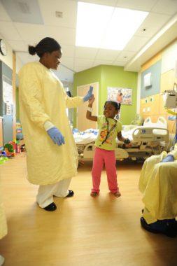 ประกันสุขภาพเด็กเหมาจ่าย-ประกันสุขภาพอลิอันซ์-imoney