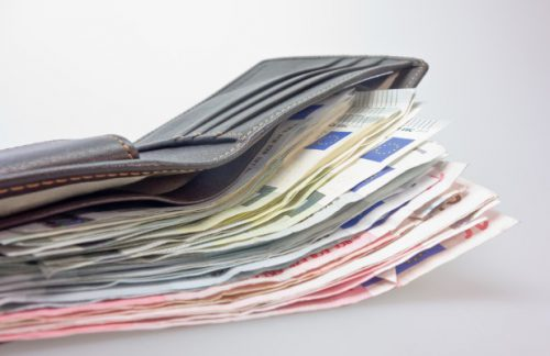 ประกันสุขภาพเหมาจ่าย-ประกันสุขภาพรายเดือน-imoney