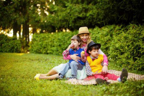 ประกันสุขภาพแบบเหมาจ่ายTISCO-ประกันสุขภาพครอบครัว-imoney