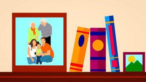 ประกันสุขภาพ แผนอีลิท ซีรีย์ จากแอลเอ็มจี ประกันภัย-ประกันสุขภาพครอบครัว-imoney