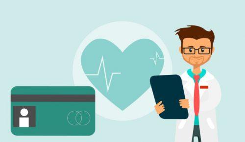 ประกันสุขภาพ Simply Healthy-ประกันสุขภาพคุ้มครองทันที-imoney