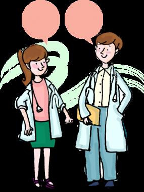 ประกันสุขภาพ Simply Healthy -ประกันสุขภาพต่างด้าว-imoney