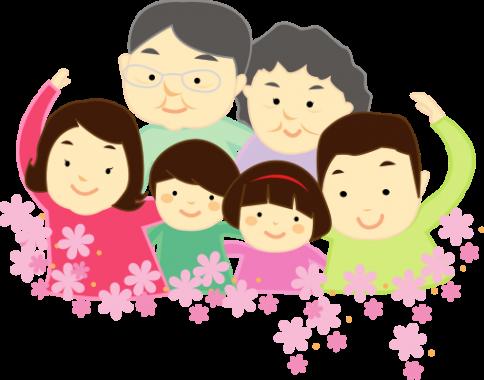 รวบรวมประกันสุขภาพครอบครัว 2562-ประกันสุขภาพครอบครัว-imoney