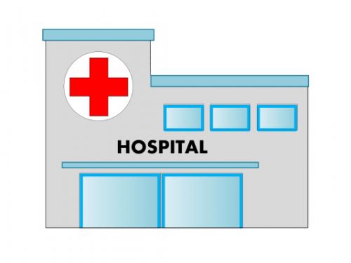 รวมผลิตภัณฑ์ทุกประเภทประกันสุขภาพอลิอันซ์-ประกันสุขภาพอลิอันซ์-imoney