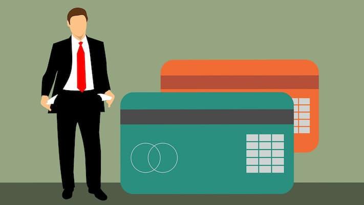 ประนอมหนี้บัตรเครดิต-รีแฟนนซ์บัตรเครดิต-iMoney